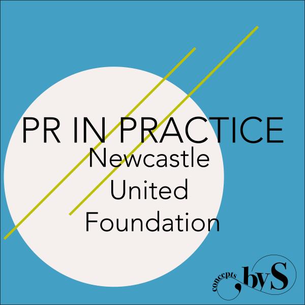 pr-in-practice-header